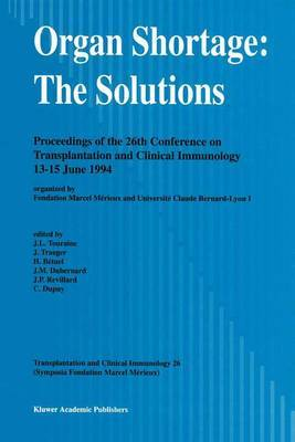 Frontiers of Combining Systems: First International Workshop, Munich, March 1996: 1st: First International Workshop, Munich, March, 1996