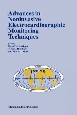 Advances in Non-Invasive Electrocardiographic Monitoring Techniques