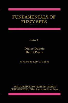 Fundamentals of Fuzzy Sets