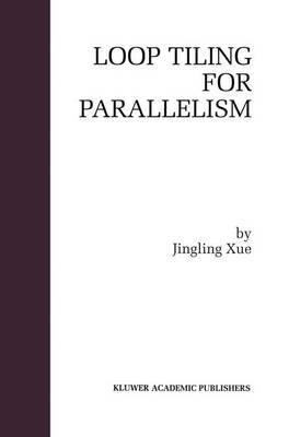Loop Tiling for Parallelism