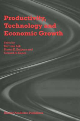 Productivity, Technology and Economic Growth