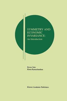 Symmetry and Economic Invariance: An Introduction