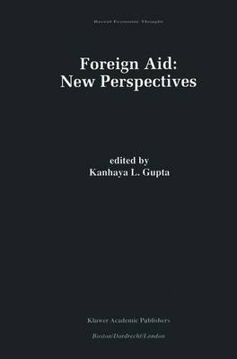 Foreign Aid: New Perspectives