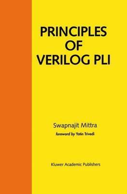 Principles of Verilog PLI