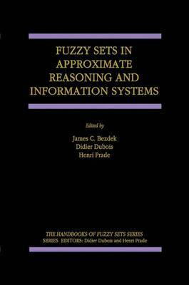 Fuzzy Sets in Approximate Reasoning and Information Systems