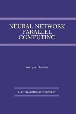 Neural Network Parallel Computing