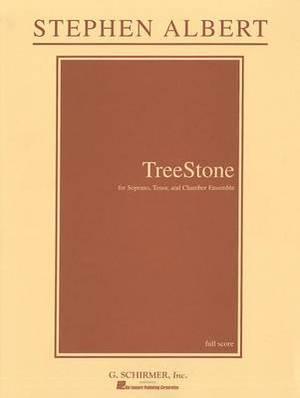Treestone: Study Score
