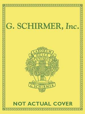 H.E. Kayser: 36 Elementary And Progressive Studies Complete Op.20 (Violin)