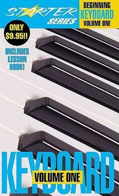 Beginning Keyboards 1