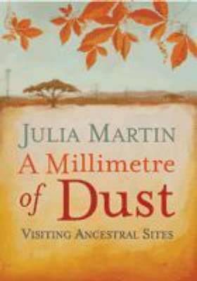 A Milimetre of Dust
