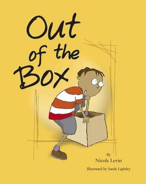 Out of the box: Book 1