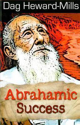 Abrahamic Success