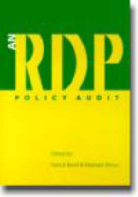 An Rdp Policy Audit