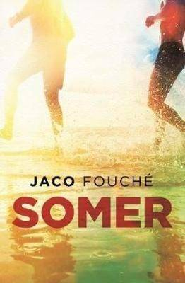 Somer