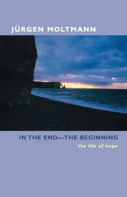 In the End-the Beginning
