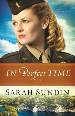 In Perfect Time: A Novel
