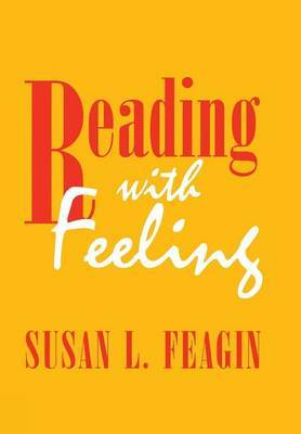 Reading With Feeling: The Aesthetics of Appreciation