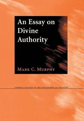 An Essay on Divine Authority