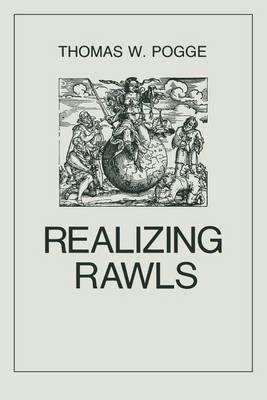 Realizing Rawls