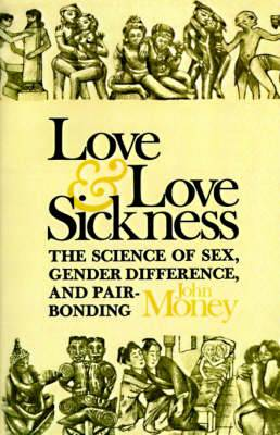 Love and Love Sickness