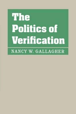 The Politics of Verification