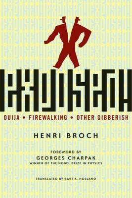 Exposed!: Ouija, Firewalking, and Other Gibberish