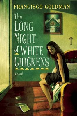 Long Night of White Chickens
