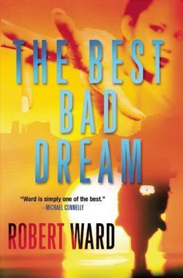 Best Bad Dream