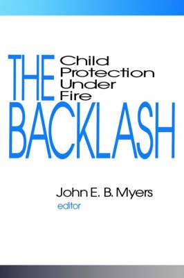 The Backlash: Child Protection Under Fire