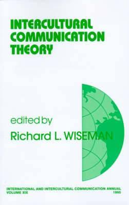 Intercultural Communication Theory
