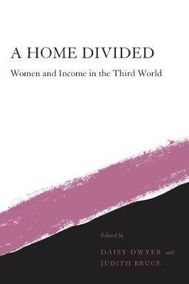 A Home Divided: Women and Income in the Third World