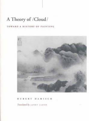 A Theory of /Cloud/: Toward a History of Painting