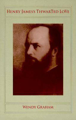 Henry James's Thwarted Love