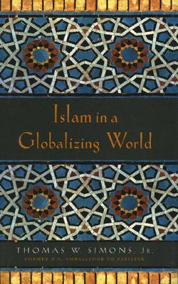 Islam in a Globalizing World