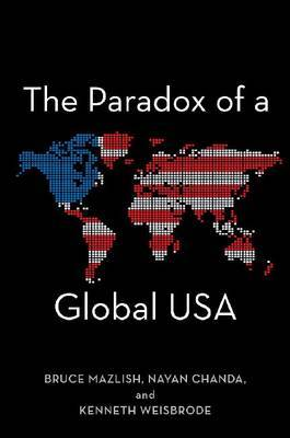 The Paradox of a Global USA