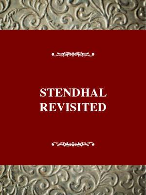 Stendhal Revisited