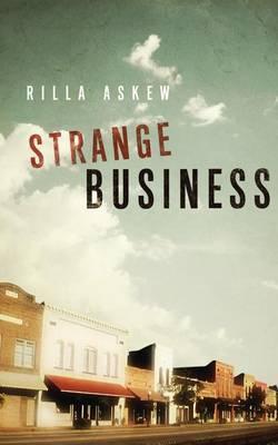 Strange Business
