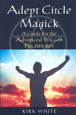 Adept Circle Magic