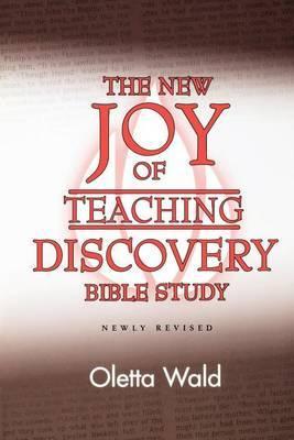 New Joy of Teaching Discovery
