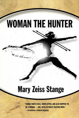 Woman the Hunter