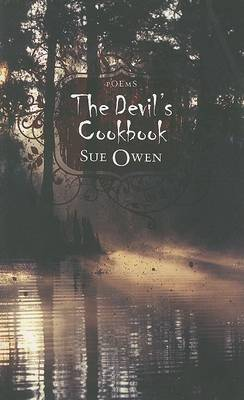 The Devil's Cookbook