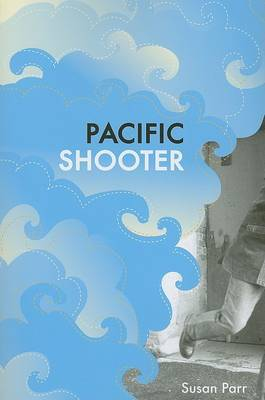 Pacific Shooter