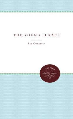 The Young Lukacs