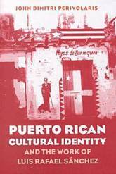 Book cover image