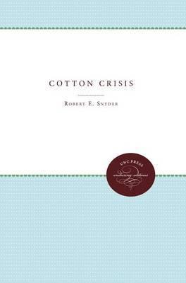 Cotton Crisis