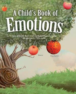 A Child's Book of Emotions