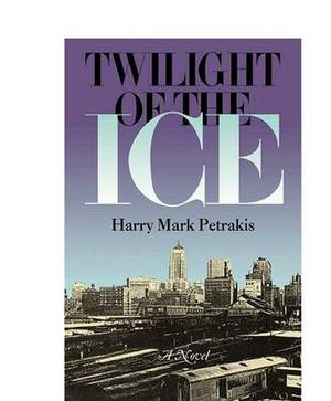 Twilight of the Ice