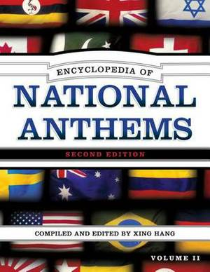 Encyclopedia of National Anthems
