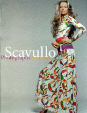 Scavullo Photographs, 50 Years