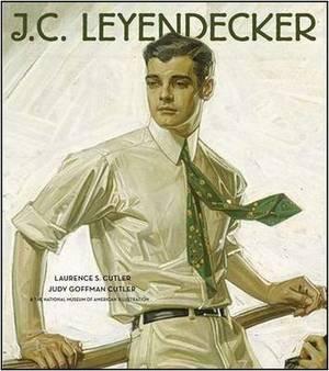J. C. Leyendecker